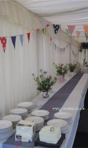 wedding t l 2